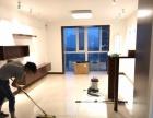 专业开荒保洁、家庭日常保洁、别墅、酒店清洗、钟点工
