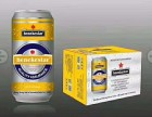 啤酒批发,啤酒代理,啤酒加盟,啤酒招商,喜力之星啤酒全国招商