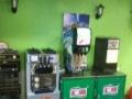 无锡百事可乐机出售出租租赁销售全新二手可乐机果汁机酸奶机