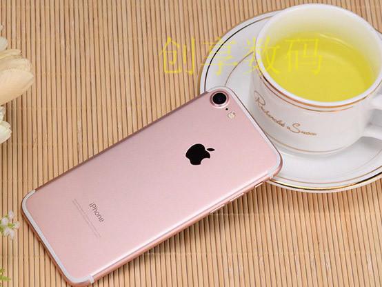 天津0首付买苹果7,分期拿现金,秒到账