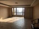 法拍房3.30 清河橡树湾 3居室 精装修 采光好 仅契税橡树湾