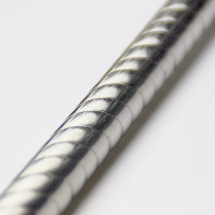 304不锈钢螺纹管 304不锈钢螺纹换热管厂家直供,可批发