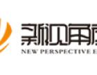 肇庆德庆县新视角教育:什么是梯度志愿欢迎关注
