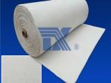 天兴 陶瓷纤维布 硅酸铝布 耐火布 保温布