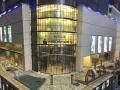 银泰城对面 市中心餐饮服装旺铺 杭州大厦即将开业
