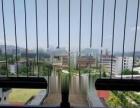 华润花园 2000元 3室2厅1卫 精装修,楼层佳,看房方便