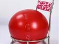 导乐架固定导乐球,导乐车,分娩凳配合使用有助于顺产