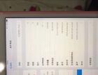 99新的ipad mini4,国行128G