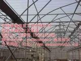 长春/吉林双层充气薄膜温室厂家