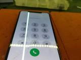 上海松江蘋果12 Pro MAX專業維修前后屏碎專業維修