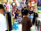 路南 南邻唐百东邻妇幼 商业街卖场 11平米