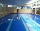 奉化游泳培训奉化少儿游泳成人游泳游泳中考培训奉化信天游游泳馆