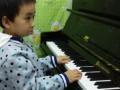 新奇乐琴行最专业的培训机构 喜欢乐器的朋友抓紧啦