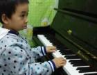 新奇乐琴行较专业的培训机构 喜欢乐器的朋友抓紧啦
