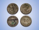 古玩古董私下交易活动 现场实物推荐买家 现场交易藏品