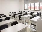 长沙岳麓设计学院设计培训课堂开课啦随到随学课上学以致用