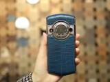 8848钛金手机 广州实体店 大量现货批发
