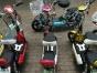 绿源工厂店-精美电动车小天使IV-性价比最高的电动车
