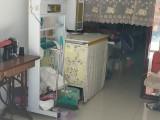 秦皇半岛一区临街营业中洗衣店出兑