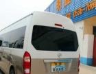 九龙九龙商务车2012款 2.5T 手动 柴油 物流型-九龙商务