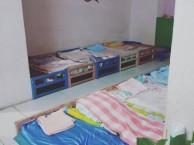 幼儿园带生源低 价 急转