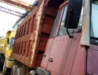收售各种自卸车货车,欢迎咨询信息中介重酬