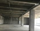(个人)可分租(离主城更近)全新仓库、厂房910平