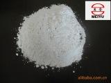 供应耐盐雾防腐蚀涂料固体改性三聚磷酸铝
