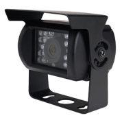 出售优质的宇鸿AHD高清大巴车载摄像头-加盟车载摄像头