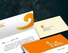 专业画册设计、VI设计等品牌设计,低价格,品质保证
