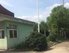 松阳县工业园区 厂房出租或出售 9400平米