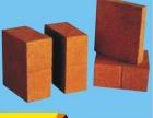 铝铬莫来石砖 --尖晶石砖和高铝砖的升级产品