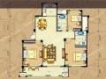 待拆迁二手单门独院民房 5室1厅1卫 124m平方 11