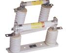 专业生产高压限流熔断器、(各类高压电器)(温州吉熔)