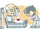南昌东大肛肠医院提醒您结肠炎危害大 及时了解其症状很重要