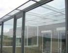 辽宁忠旺断桥铝 纱窗 护栏 换玻璃 换胶条
