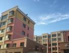 大靖镇中心社区三室二厅一卫106平米全新房