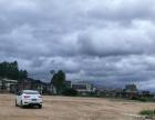 东肖开发区龙腾南路志高对 土地 20000平米