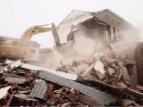 天津静海专业房屋拆砸砸墙拆砸工程拆砸家装拆砸