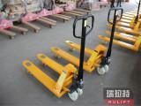 江苏高质量的叉车哪里有售,电动叉车价格