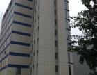 惠州机房 五星级电信机房 可信赖的IDC选择-服务器租用