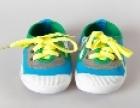 东澳童鞋 诚邀加盟