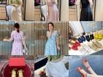 换季新款大牌奢侈品鞋帽工厂广州货源全国低价一件代发