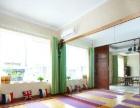 灵山农家乐就选陈先生的家,整洁舒适,下单立享优惠