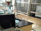 巢湖市专业甲醛、大理石辐射、水质、电磁辐射检测