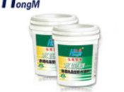 山东聚合物水泥防水涂料 高质量的聚合物水泥JS防水涂料上哪买