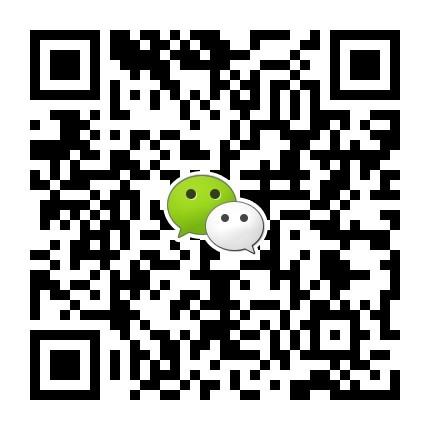 江苏经济报登报挂失电话5212 8893