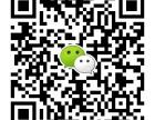 江苏经济报公告登报热线5212 8893