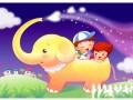 子慕:如何让孩子接收到你的爱