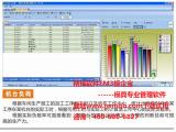 精纬软件EM3模企宝#模具管理软件#模具ERP江苏模具ERP